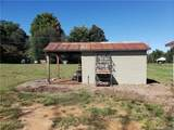 6945 Lackey Road - Photo 39