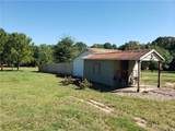 6945 Lackey Road - Photo 6