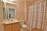 6136 Sapwood Court - Photo 14