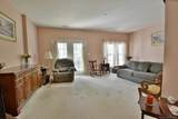 6136 Sapwood Court - Photo 6