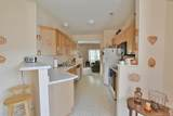 6136 Sapwood Court - Photo 8