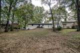 609 Finley Road - Photo 31