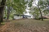 609 Finley Road - Photo 32