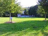 111 Loch Haven Road - Photo 37