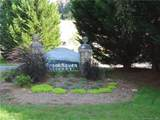 111 Loch Haven Road - Photo 40