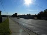 4628 Nc Hwy 49 Highway - Photo 9