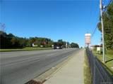 4628 Nc Hwy 49 Highway - Photo 10