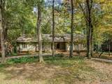 5500 Mcalpine Farm Road - Photo 2
