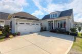 136 Sisters Cove Court - Photo 1