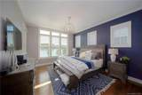 136 Sisters Cove Court - Photo 19