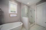 136 Sisters Cove Court - Photo 21