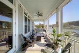 136 Sisters Cove Court - Photo 23