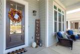 136 Sisters Cove Court - Photo 4
