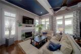 136 Sisters Cove Court - Photo 9