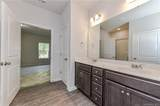8436 Union Central Court - Photo 18