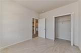 8436 Union Central Court - Photo 22
