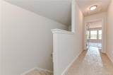 8436 Union Central Court - Photo 27