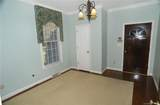 360 Luther Barger Road - Photo 29