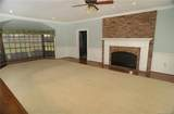 360 Luther Barger Road - Photo 30
