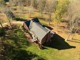 360 Luther Barger Road - Photo 36