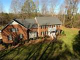 360 Luther Barger Road - Photo 37