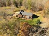 360 Luther Barger Road - Photo 38