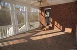 360 Luther Barger Road - Photo 39