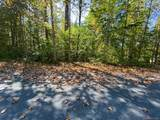 LOTS 134 & 135 Cross Ridge Drive - Photo 7