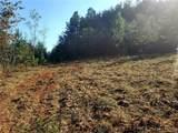 0 Boulder Ridge - Photo 13