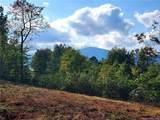 0 Boulder Ridge - Photo 4