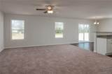 1021 Chappell Way - Photo 8
