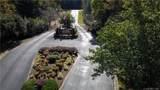 157 Harbor Drive - Photo 6