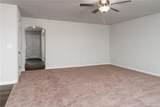 1026 Chappell Way - Photo 4