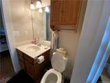 168 Chimney Rock Road - Photo 24