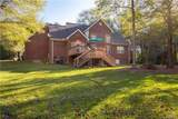 3130 Bentley Drive - Photo 32