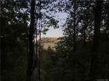 000 Stone Mountain Road - Photo 2