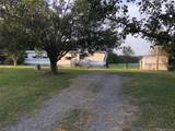 1733 Canal Road - Photo 1