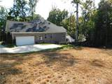 Lot 25 Nautical View Drive - Photo 4