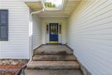 105 Tamer Road - Photo 2