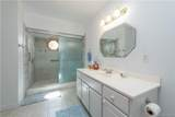 105 Tamer Road - Photo 16