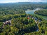000 High Trail Drive - Photo 1