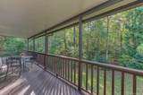 43 Hunting Country Trail - Photo 28