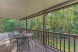 43 Hunting Country Trail - Photo 29