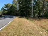 0 Beason Road - Photo 2