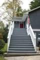 219 North Hills Drive - Photo 2
