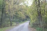 219 North Hills Drive - Photo 28