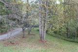 219 North Hills Drive - Photo 4