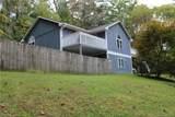 219 North Hills Drive - Photo 6