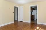 215 Browning Avenue - Photo 11