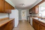 215 Browning Avenue - Photo 12